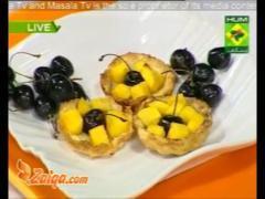 MasalaTV - by Kamran - 30-Jun-2014 - 26942
