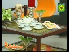 MasalaTV - Chef Faizan - 01-Jul-2014 - 26995