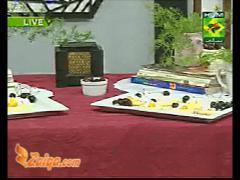 MasalaTV - Zainab Jafri - 08-Jul-2014 - 27138