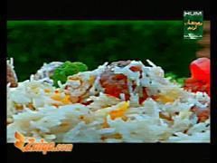 MasalaTV - Ayesha Fatima - 08-Jul-2014 - 27160