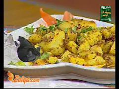 Masala TV - Rida Aftab - 11-Jul-2014 - 27206
