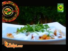 MasalaTV - Ali Rizvi - 11-Jul-2014 - 27226