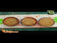 Zaiqa TV - Sharbati Halwa - 12-Jul-2014 - 27254