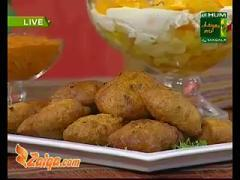 MasalaTV - Zubaida Tariq - 17-Jul-2014 - 27330