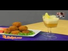 Zaiqa TV - Iqbal - 18-Jul-2014 - 27375