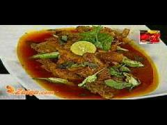 Zaiqa TV - Chef Jalal - 18-Jul-2014 - 27377