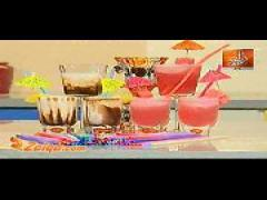 Zaiqa TV - Chef Jalal - 19-Jul-2014 - 27389