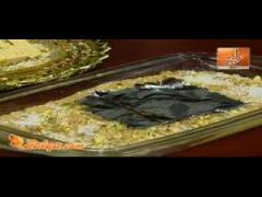 Zaiqa TV - Samia Jamil - 19-Jul-2014 - 27392