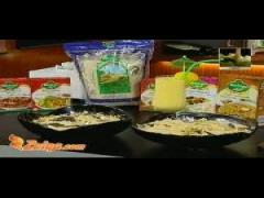 Zaiqa TV - Chef Jalal - 19-Jul-2014 - 27394