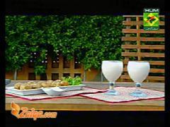 MasalaTV - Kamran Raheem - 25-Jul-2014 - 27465