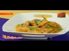Zaiqa TV - Iqbal - 25-Jul-2014 - 27493