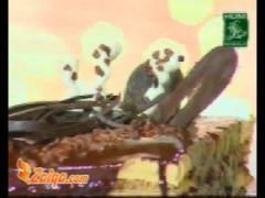 MasalaTV - Niha Akber - 10-Aug-2014 - 27583