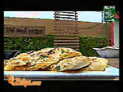 MasalaTV - Ayesha Fatima - 10-Aug-2014 - 27589