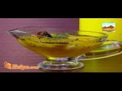 Zaiqa TV - Samia Jamil - 12-Aug-2014 - 27605