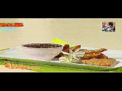 Zaiqa TV - Ruby Taj - 12-Aug-2014 - 27606