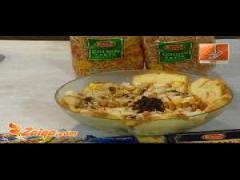 Zaiqa TV - Ayesha Abrar - 12-Aug-2014 - 27608
