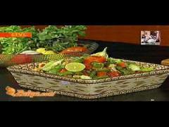 Zaiqa TV - Jalal - 12-Aug-2014 - 27610