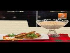 Zaiqa TV - Ruby Taj - 12-Aug-2014 - 27611