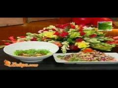 Zaiqa TV - Jalal - 12-Aug-2014 - 27619