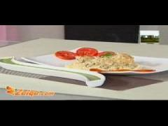 Zaiqa TV - Kiyani - 12-Aug-2014 - 27620