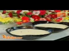 Zaiqa TV - Ayesha Abrar - 12-Aug-2014 - 27622