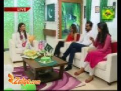 MasalaTV - Nihal Vaka - 16-Aug-2014 - 27732