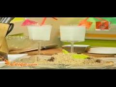 Zaiqa TV - Ayesha Abrar - 16-Aug-2014 - 27741