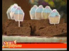 Zaiqa - Chef Asad - 04-Sep-2014 - 27974