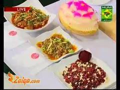 MasalaTV - Raja Abdullah - 08-Sep-2014 - 28012