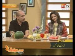 Zaiqa - Abrar - 12-Sep-2014 - 28091