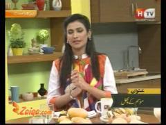 Zaiqa - Ayesha Abrar - 12-Sep-2014 - 28092