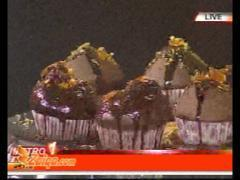 Zaiqa - Chef Asad - 16-Sep-2014 - 28145