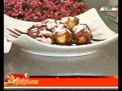 Zaiqa - Chef Asad - 16-Sep-2014 - 28146