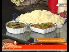 Zaiqa - Chef Asad - 20-Sep-2014 - 28202