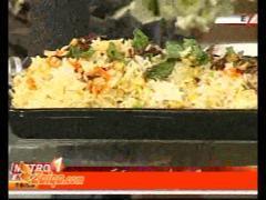 Zaiqa - Chef Asad - 20-Sep-2014 - 28203