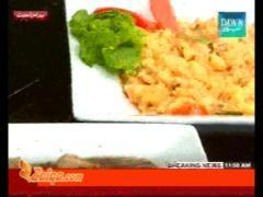 Zaiqa - Chef Zakir - 20-Sep-2014 - 28207