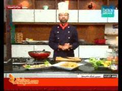 Zaiqa - Chef Zakir - 20-Sep-2014 - 28208
