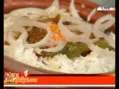 Zaiqa - Chef Asad - 24-Sep-2014 - 28257