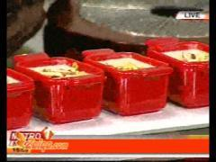 Zaiqa - Chef Asad - 24-Sep-2014 - 28258