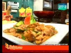 Zaiqa - Chef Zakir - 24-Sep-2014 - 28265
