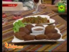 MasalaTV - Tasneem Mapra - 25-Sep-2014 - 28279