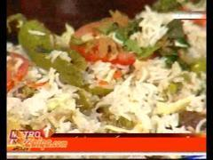 Zaiqa - Chef Asad - 27-Sep-2014 - 28325