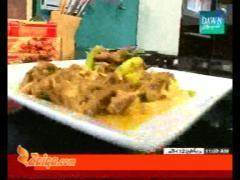 Zaiqa - Chef Zakir - 27-Sep-2014 - 28326