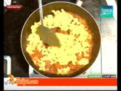 Zaiqa - Chef Zakir - 27-Sep-2014 - 28327