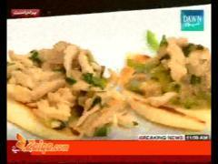 Zaiqa - Chef Zakir - 30-Sep-2014 - 28341