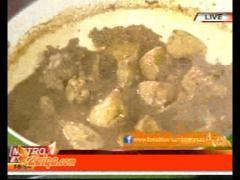 Zaiqa - Chef Asad - 02-Oct-2014 - 28374