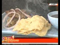 Zaiqa - Chef Asad - 02-Oct-2014 - 28375