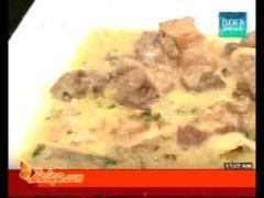 Zaiqa - Chef Zakir - 02-Oct-2014 - 28376
