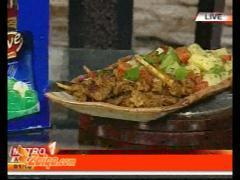 Zaiqa - Chef Asad - 09-Oct-2014 - 28399