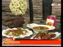Zaiqa - Chef Asad - 09-Oct-2014 - 28400